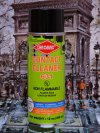 Contact Cleaner Non Flammable